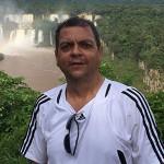 Alfredo Telino