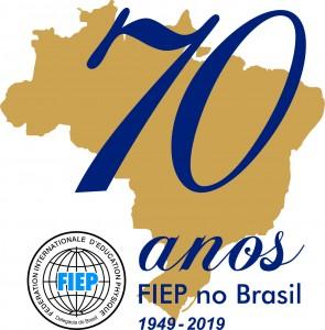 FIEP BRASIL 70 ANOS